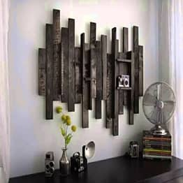 Home Decor Wall Hanging