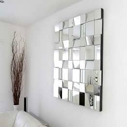 Home Decor Wall Mirrors