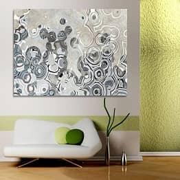 Home decor Art