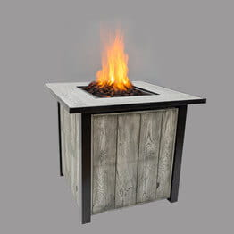 Fire Pits CAGF2806-20
