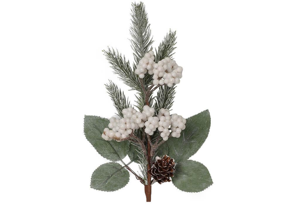 Christmas Branch CA07091