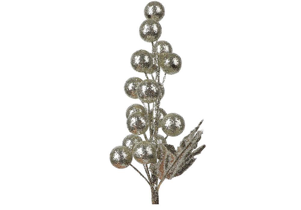 Christmas Branch CA07225