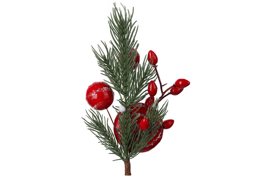 Christmas Branch CA13090