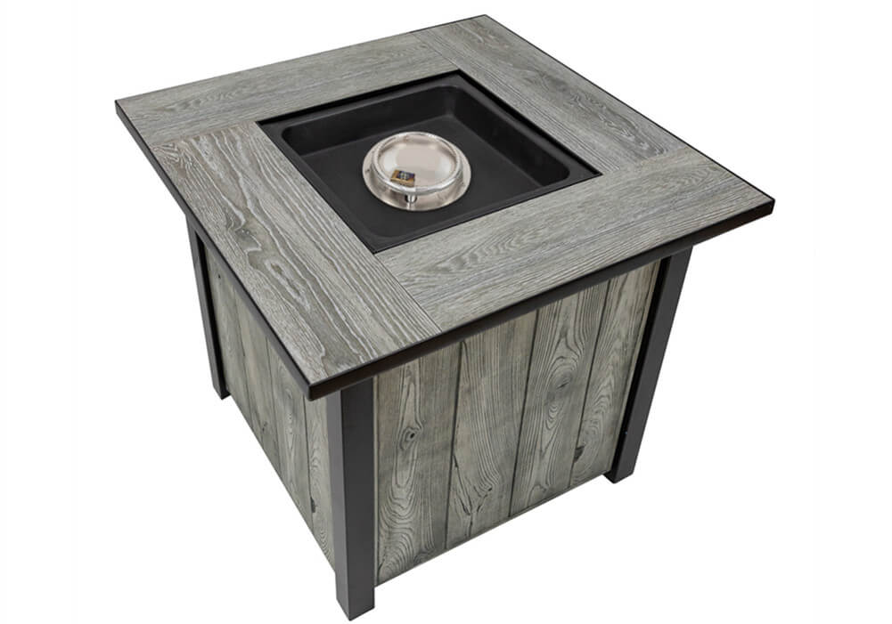 Propane Firepit CAGF2806-20