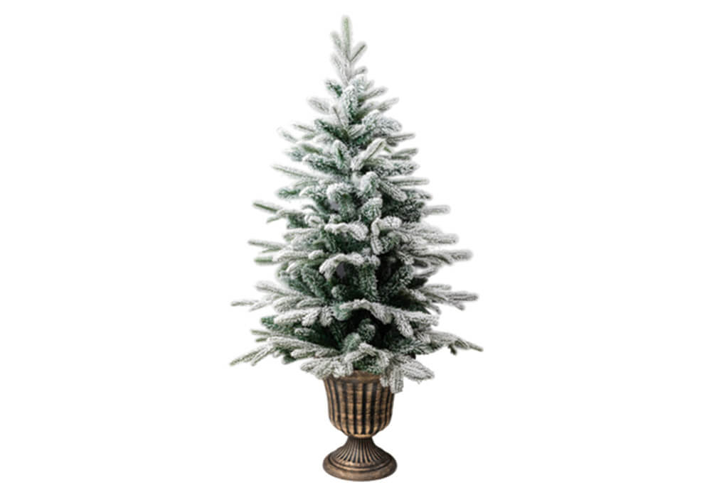 Tabletop Christmas Tree CAYF-T0216-4