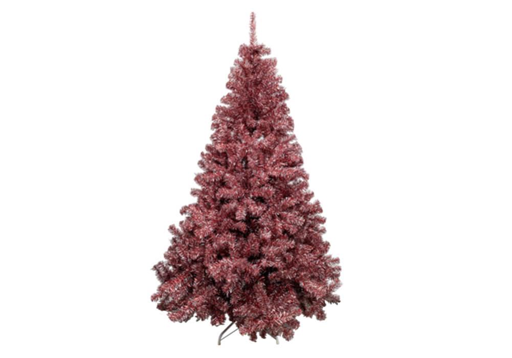 Tinsel Christmas Tree CAYF-T1475-6