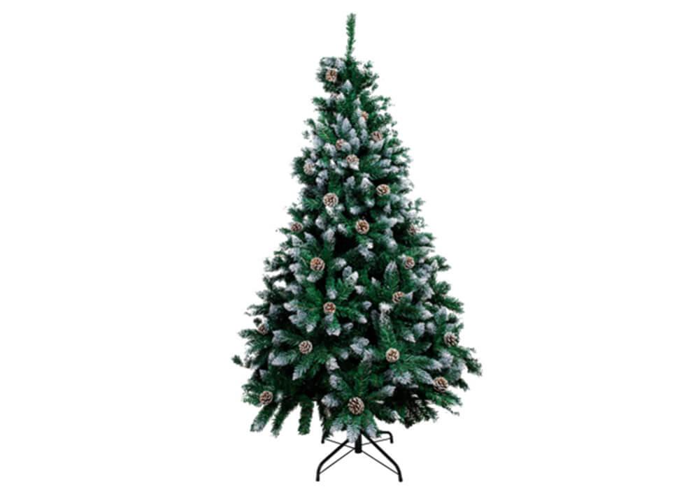 christmas tree cajc20001-1801000