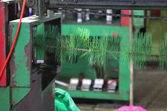 Artificial Christmas Tree Manufacturing