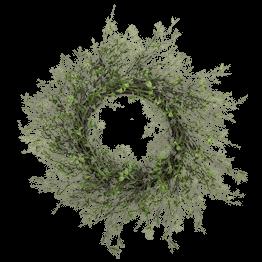 Artificial Wreaths
