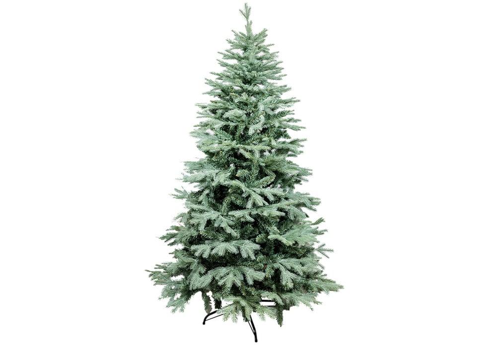 Unlit Christmas Tree CAJH23180