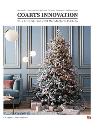 Co-Arts-Christmas-Tree-Catalog-Cover