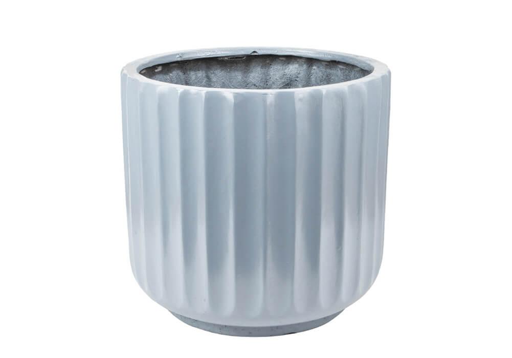Flower Pots CALY20004