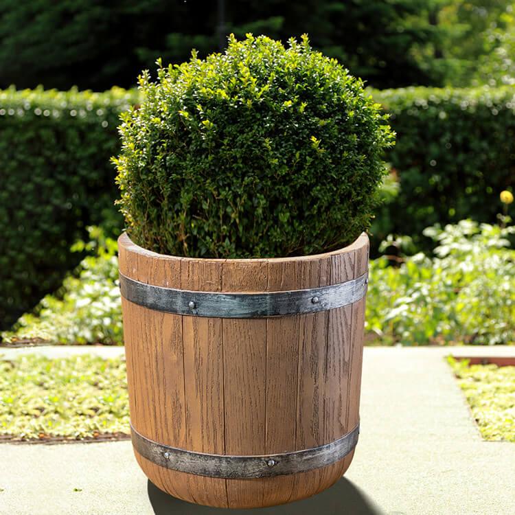 Plant Pots for Garden