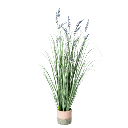 Artificial Reed Grass Pic