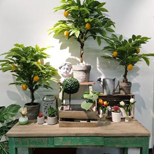 Co-Arts Artificial Plant