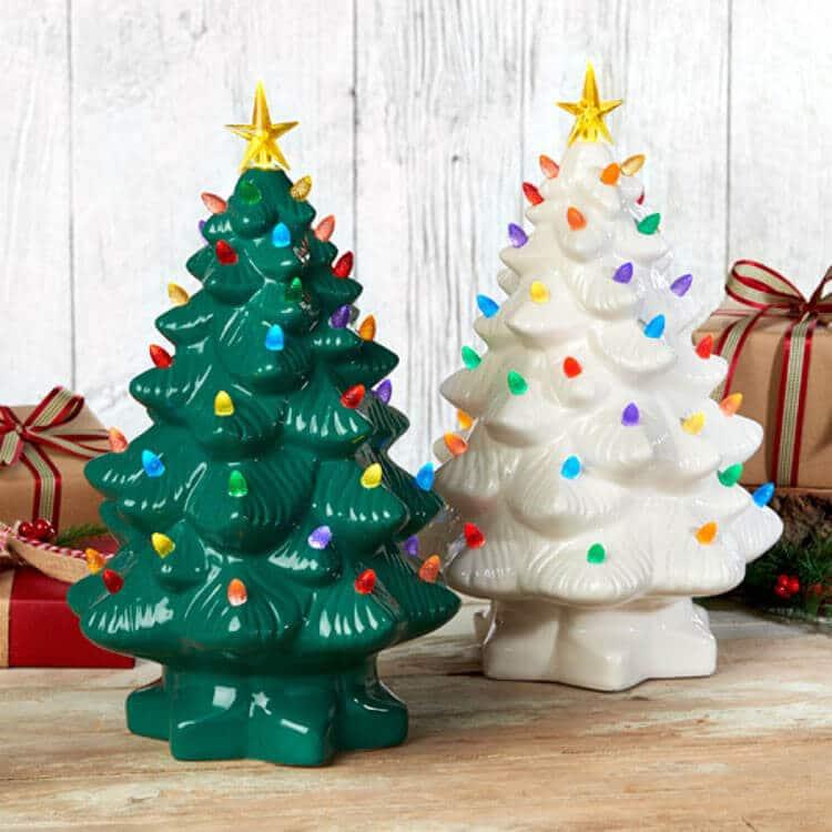 ceramic-christmas-tree