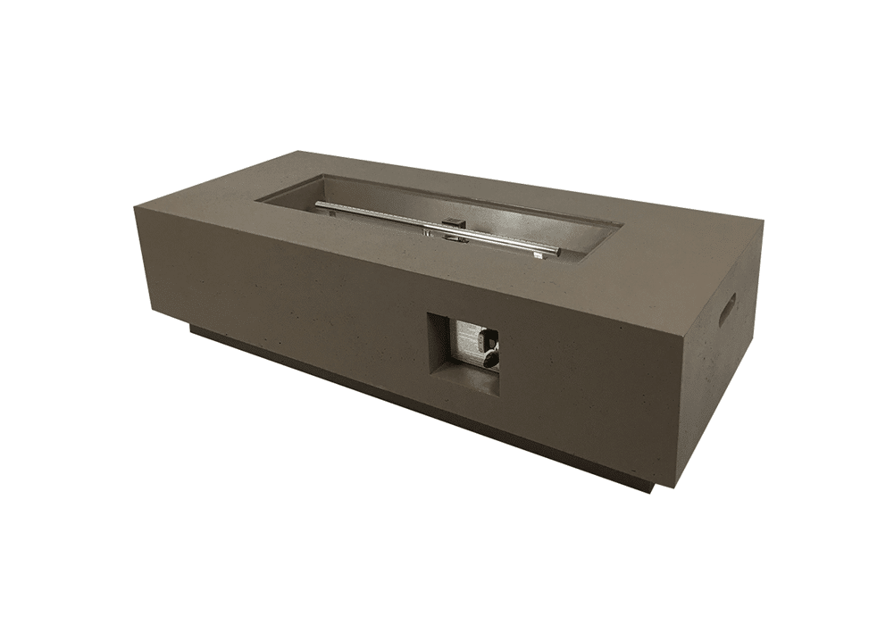 Co-Arts GRC fire pit CAGF5616-18