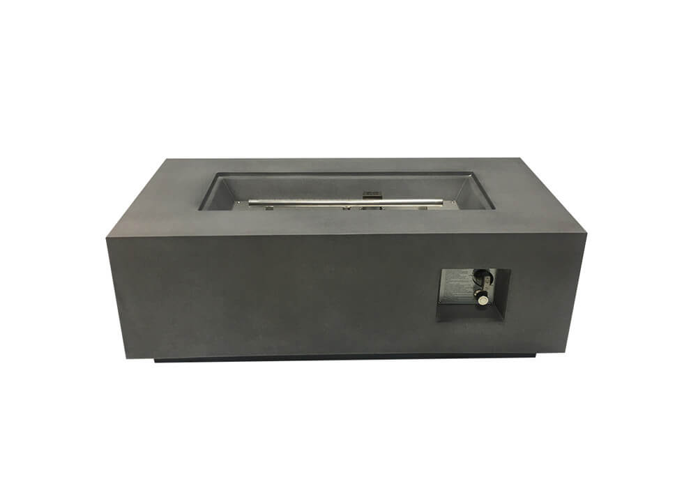 MgO Fire Pit CAGF4217-18
