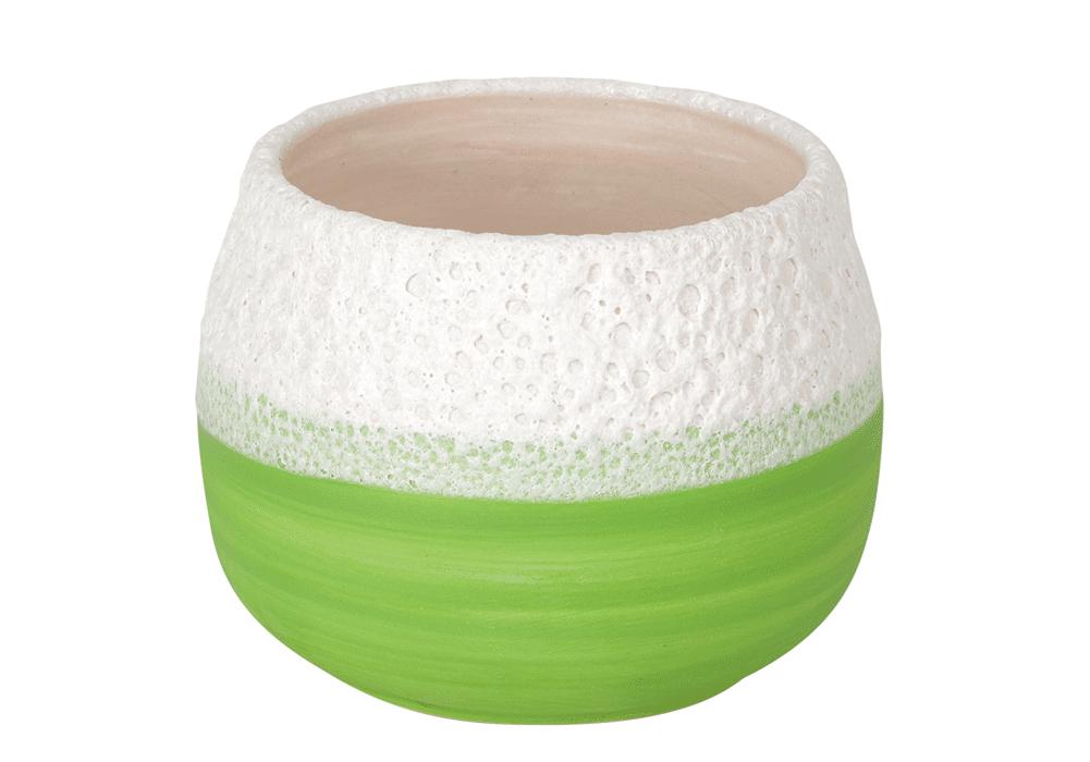 Ceramic Pots CAHJY200517-1GR