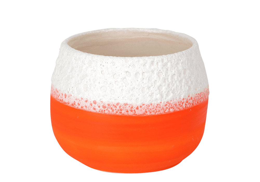 Ceramic Pots CAHJY200517-1OR