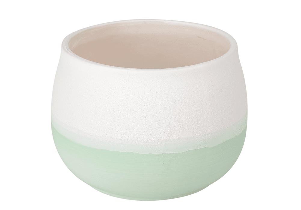 Ceramic Pots CAHJY200517BL