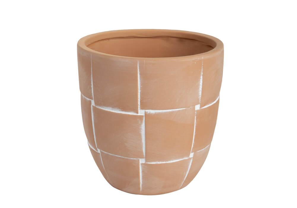Clay Pots CAFZ2962