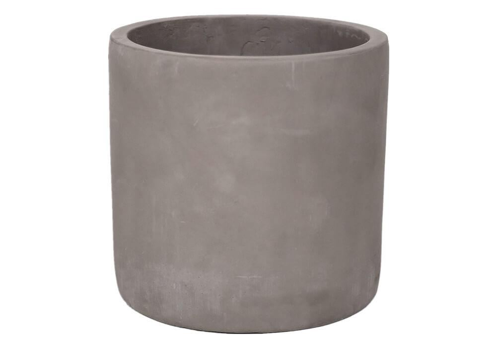 Concrete Pots CA-CP101